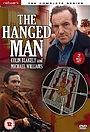 Серіал «The Hanged Man» (1975)