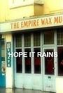 Серіал «Hope It Rains» (1991 – 1992)