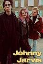 Серіал «Johnny Jarvis» (1983)