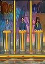 Серіал «100%» (1997 – 2001)