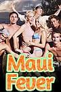 Сериал «Maui Fever» (2007)