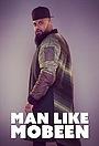Серіал «Man Like Mobeen» (2016)