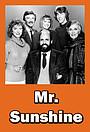 Сериал «Mr. Sunshine» (1986)