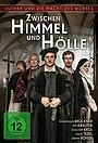 Фильм «Zwischen Himmel und Hölle» (2017)