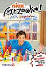 Серіал «Artzooka» (2010)