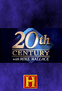 Серіал «20th Century with Mike Wallace» (1994 – 2000)