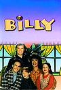 Сериал «Billy» (1992)