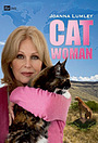 Сериал «Joanna Lumley: Catwoman» (2009)