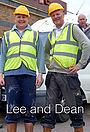 Серіал «Lee and Dean» (2018 – 2019)