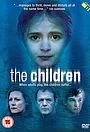 Серіал «The Children» (2008)