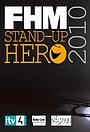 Серіал «Stand Up Hero» (2010)