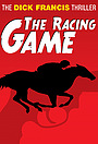 Сериал «The Dick Francis Thriller: The Racing Game» (1979 – 1980)