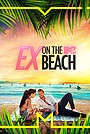 Сериал «Экс на пляже» (2018 – ...)
