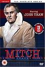 Серіал «Mitch» (1984)