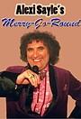 Серіал «Alexei Sayle's Merry-Go-Round» (1998)
