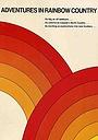 Серіал «Adventures in Rainbow Country» (1969 – 1971)