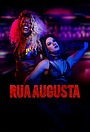 Сериал «Руа Аугушта» (2017)