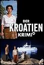 Сериал «Der Kroatien Krimi» (2016 – ...)