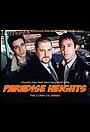 Серіал «Paradise Heights» (2002)