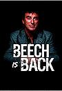 Серіал «Beech Is Back» (2001)