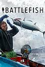 Серіал «Рыбный замес» (2018)