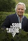 Сериал «Le sang de la vigne» (2011 – 2017)