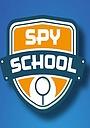 Серіал «Spy School» (2018 – ...)