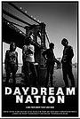 Фільм «Daydream Nation» (2018)