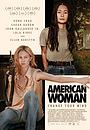 Фільм «Американка» (2019)