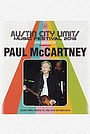 Фільм «Paul McCartney: Come on to Me» (2018)