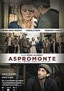 Фільм «Aspromonte - La terra degli ultimi» (2019)