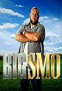 Сериал «Big Smo» (2014 – 2015)