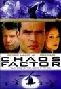 Фільм «Фактор Хаосу» (2000)