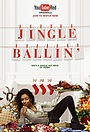 Сериал «Jingle Ballin'» (2016)
