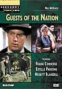 Фильм «Guests of the Nation» (1981)