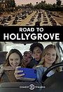 Сериал «Road to Hollygrove» (2018)