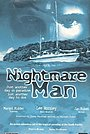 Фільм «Ночной кошмар» (1999)