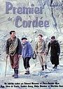 Фильм «Premier de cordée» (1999)