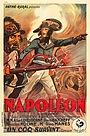 Фільм «Наполеон» (1927)
