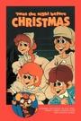 Мультфильм «Это была ночь перед Рождеством» (1974)