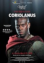 Фільм «Coriolanus» (2019)