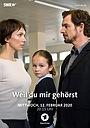 Фильм «Weil du mir gehörst» (2019)