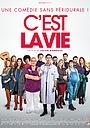 Фильм «C'est la vie» (2020)