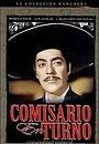 Фильм «Comisario en turno» (1949)