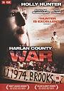 Фільм «Война округа Харлан» (2000)