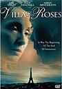 Фільм «Вилла роз» (2002)