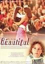 Фильм «Красивая» (2000)