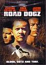 Фильм «Дорожные псы» (2002)