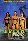 Серіал «The Dream Team» (1999)