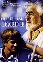 Фильм «Возвращение маленького лорда» (2000)